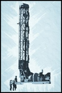 well water drilling services