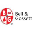 Bell and Gossett